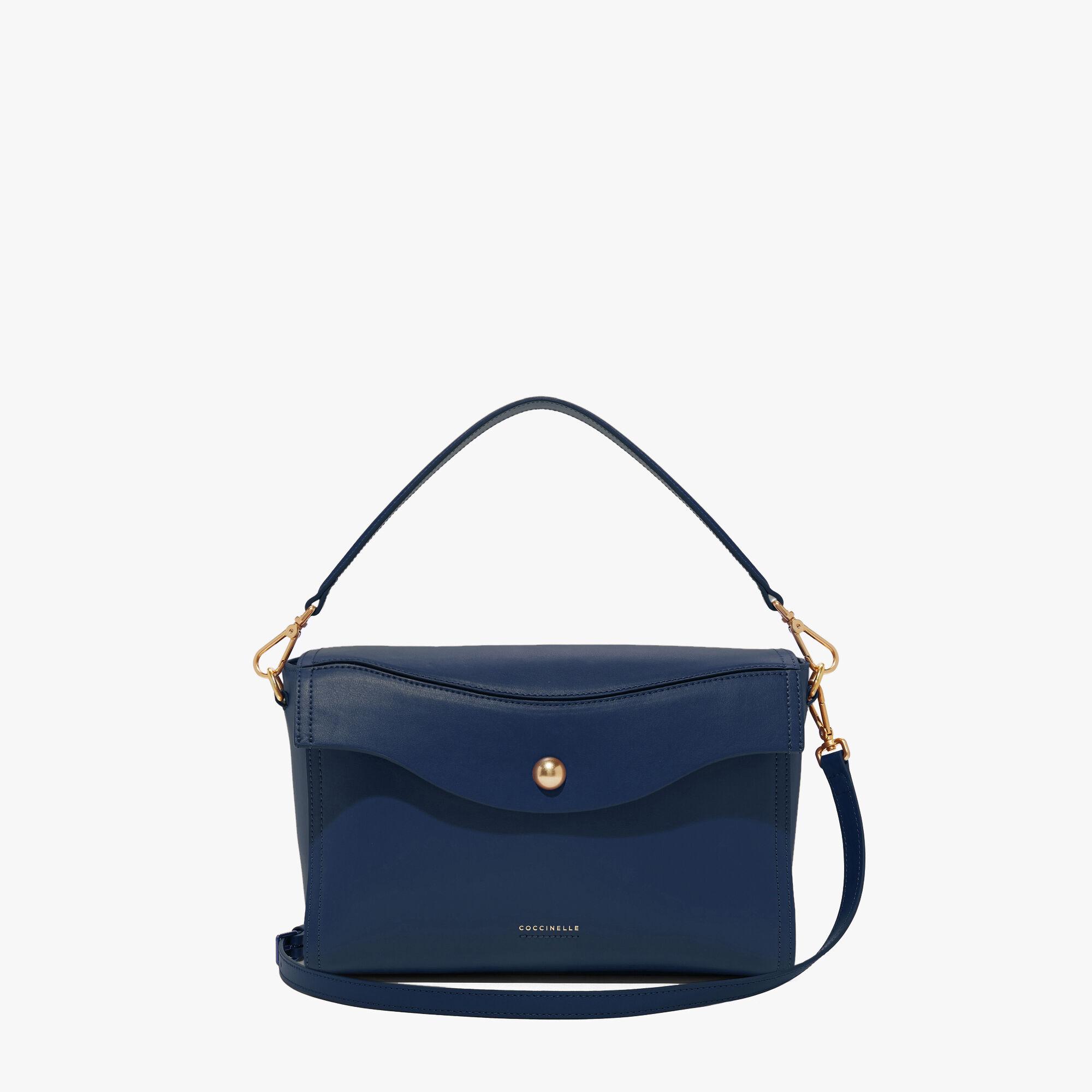 Bags Online Accessories StoreWomen's Coccinelle And wlOZuiPTkX
