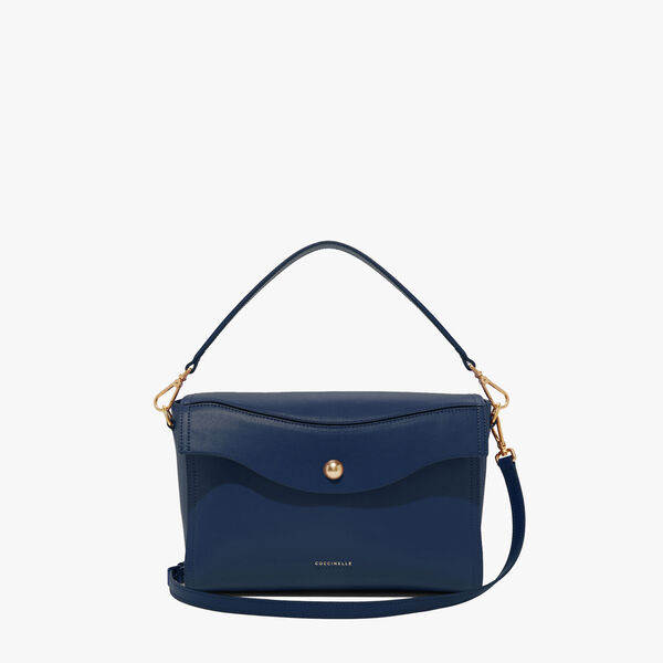 10b8f169cc Coccinelle Online Store: Women's Bags and Accessories