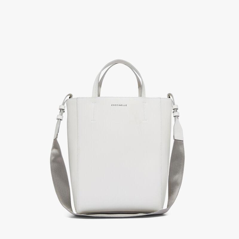 87fc8443b1 Add to Wishlist quick shop. One size. Please Select size. Add to Wishlist.  Add to bag