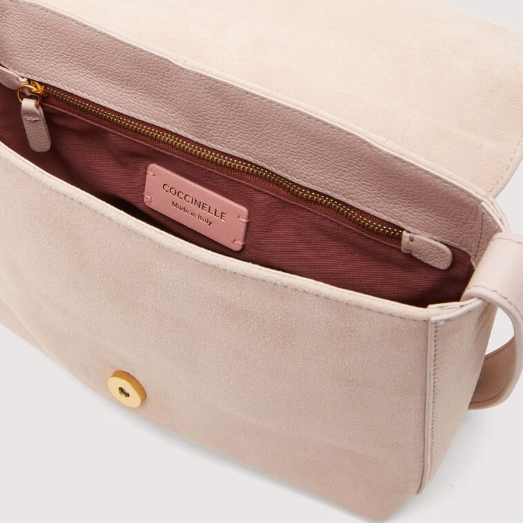 Marquise Goodie Suede 3