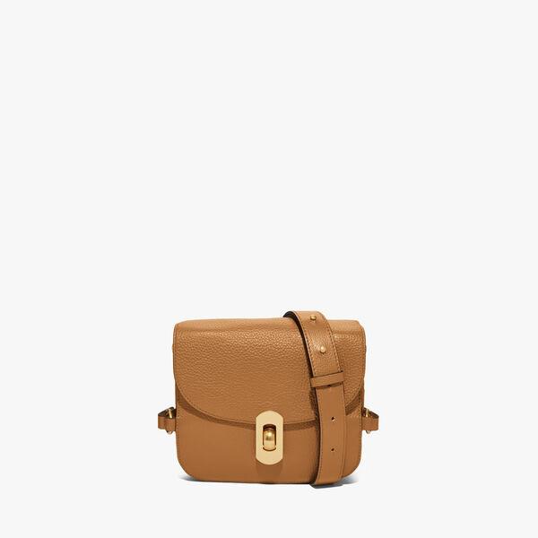 Coccinelle Online Store  Borse e Accessori da Donna 85e786c1a006