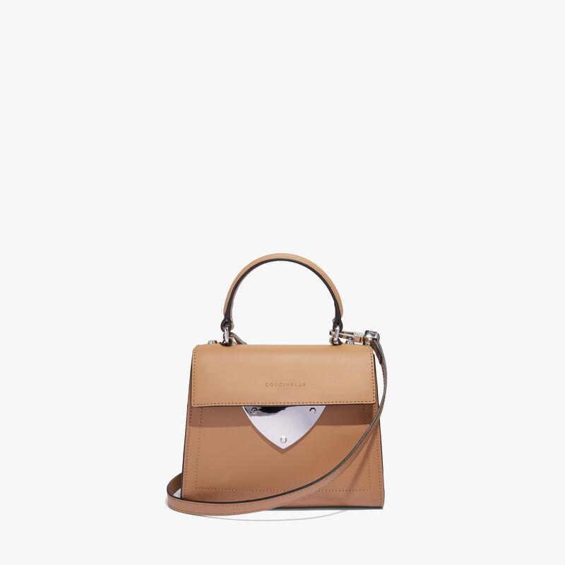 9947222a18335 Sale - Taschen und Accessoires