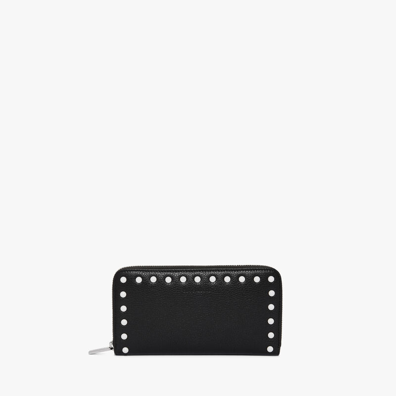7c0d46fd14a Women's Wallets - Small Leather Goods | Coccinelle
