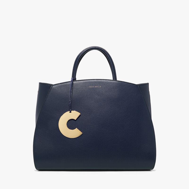 1892f6da22be Top Handle - Women's Bags   Coccinelle
