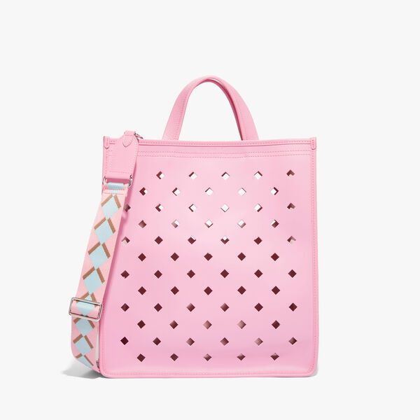 5ae4f9fa80 Coccinelle Online Store: Women's Bags and Accessories