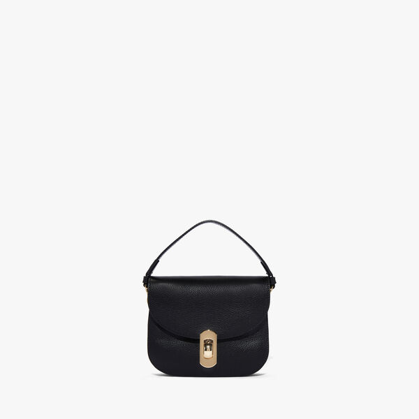 74768d7487a5cb Coccinelle Online Store: Women's Bags and Accessories