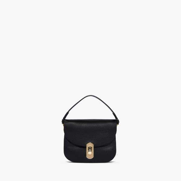 990a32fd6 Coccinelle Online Store: Women's Bags and Accessories
