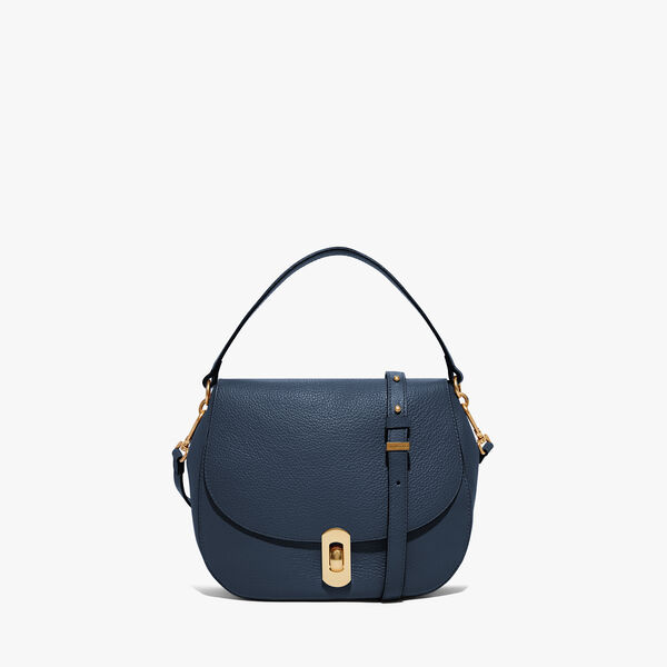 ebe1cfe8 Coccinelle Online Store: Women's Bags and Accessories
