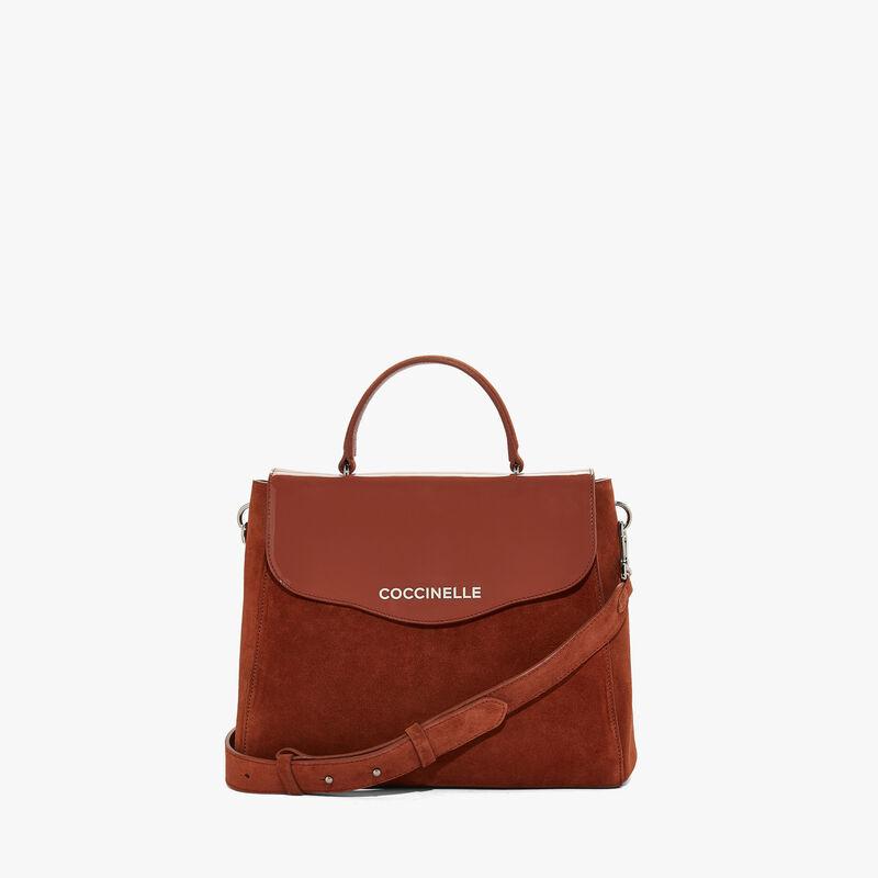 f98d969ab32c New Arrivals Bags - Women s Bags