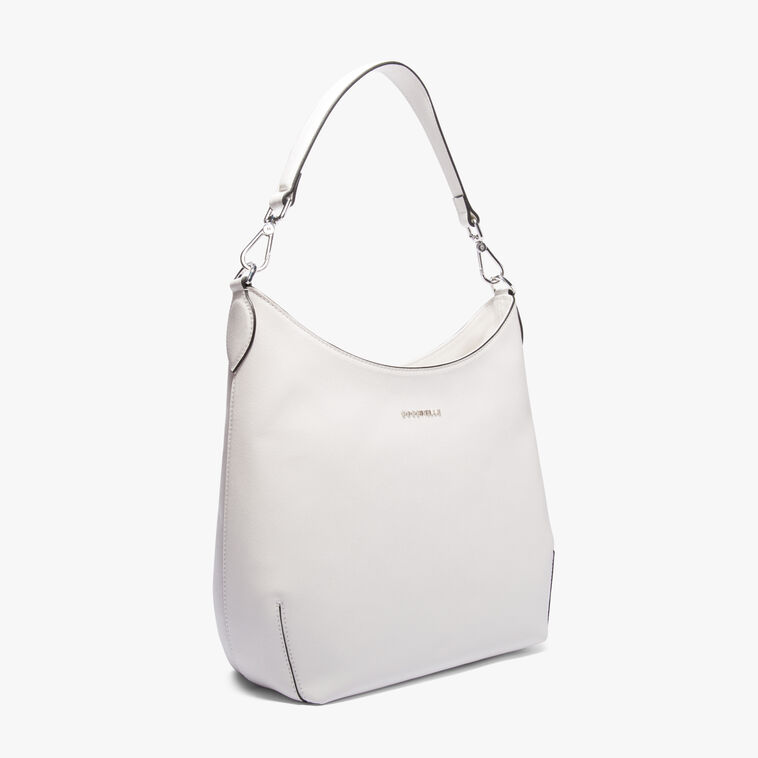 Yamilet saffiano shoulder bag