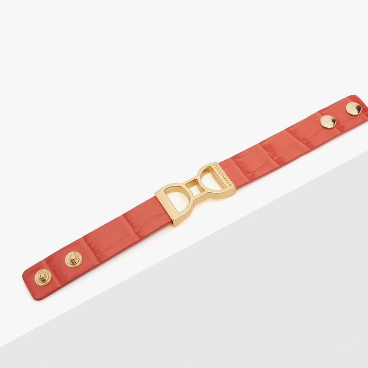 Arlettis Ribbon Croco 2