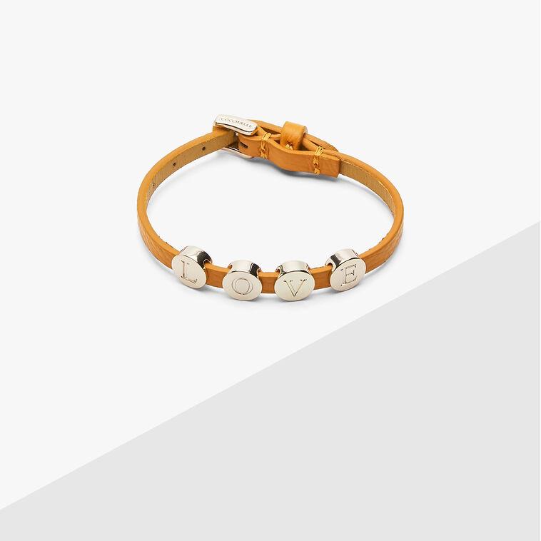 Message in a bracelet 3