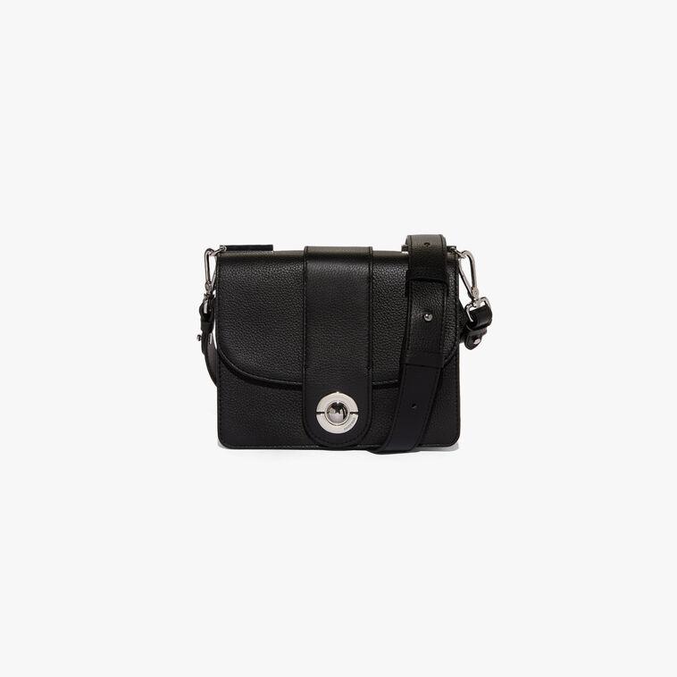 8d92a04da Leila Mini in Noir - Women's Mini Bags | Coccinelle