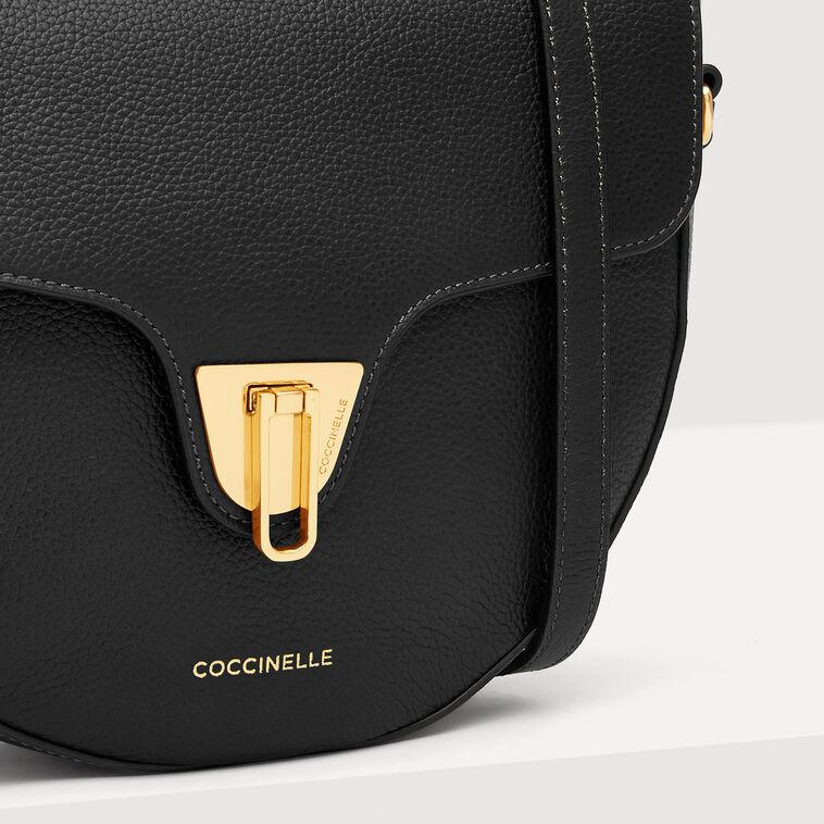 Coccinelle Beat Saddle Medium Soft 5