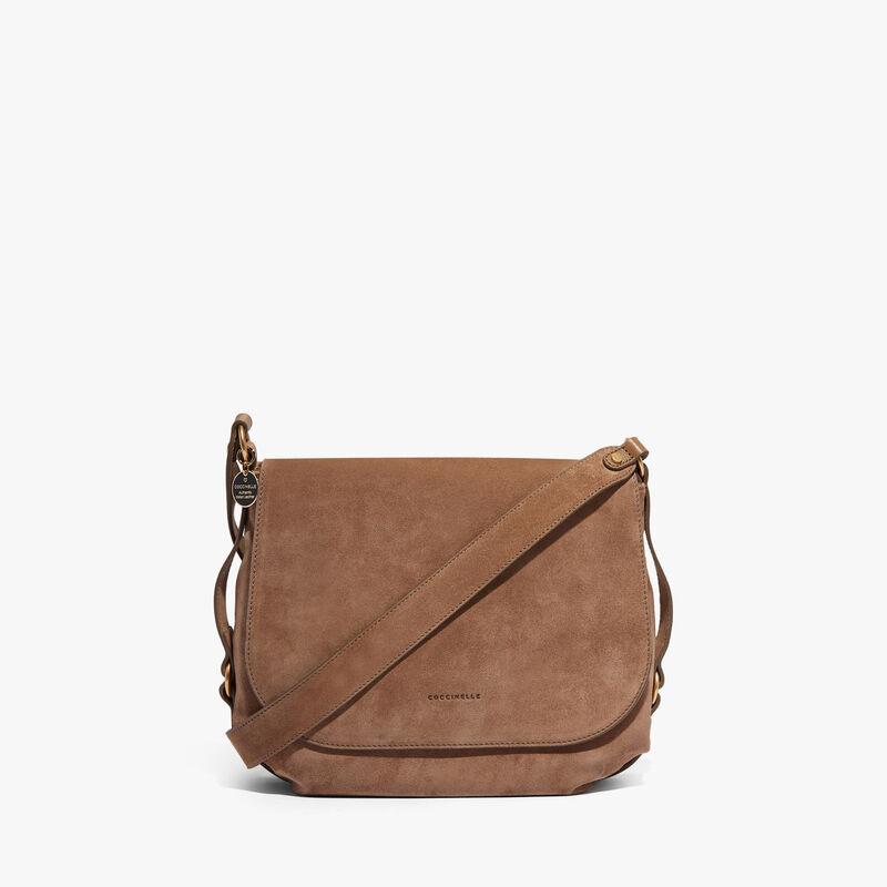 197d10ef43c3 Women s Crossbody Bags