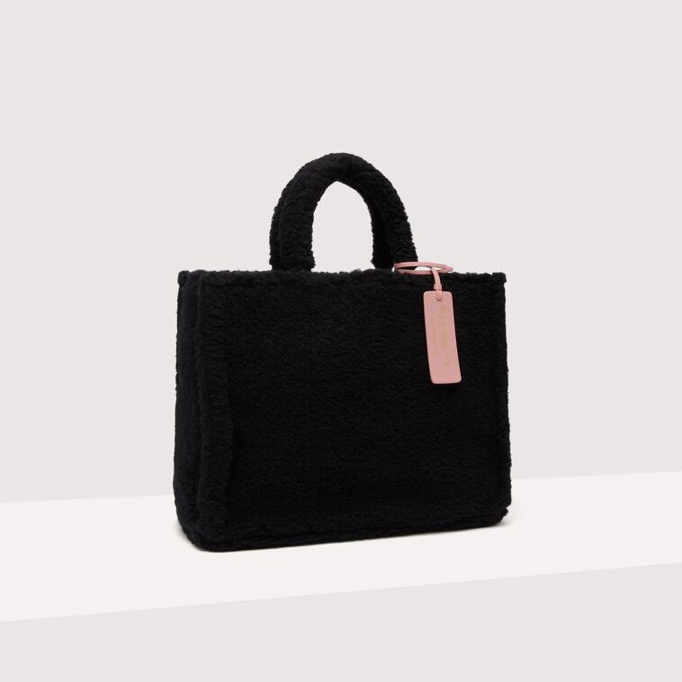 Never Without Bag Medium 2