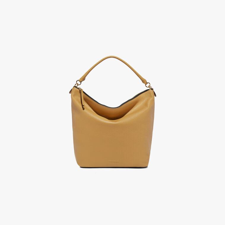 Discounter verkauft Ruf zuerst Women's Hobo Bags | Coccinelle - Nikki