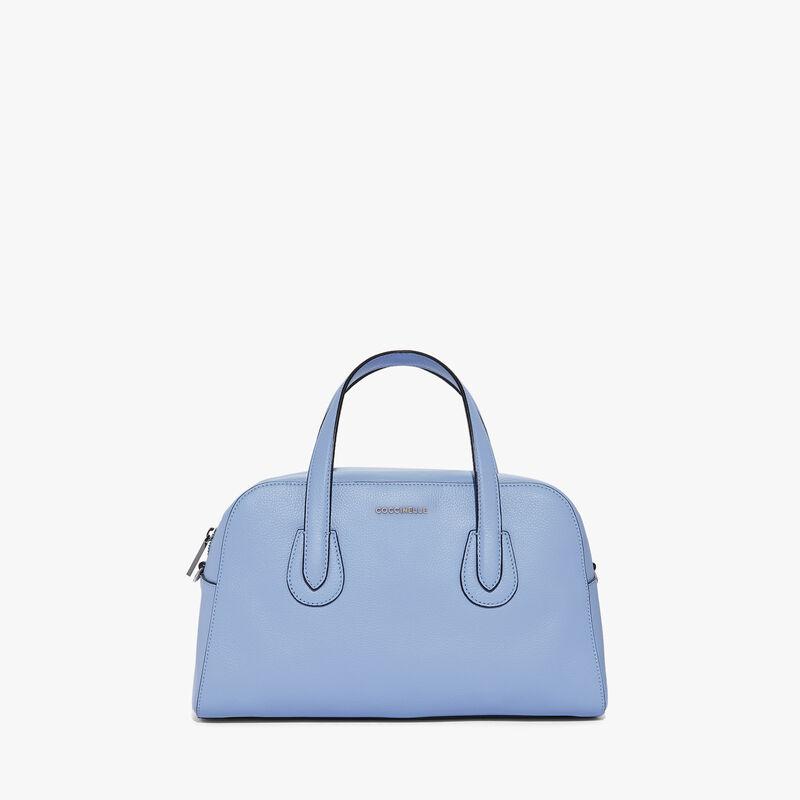 f392b046ad68d Bags