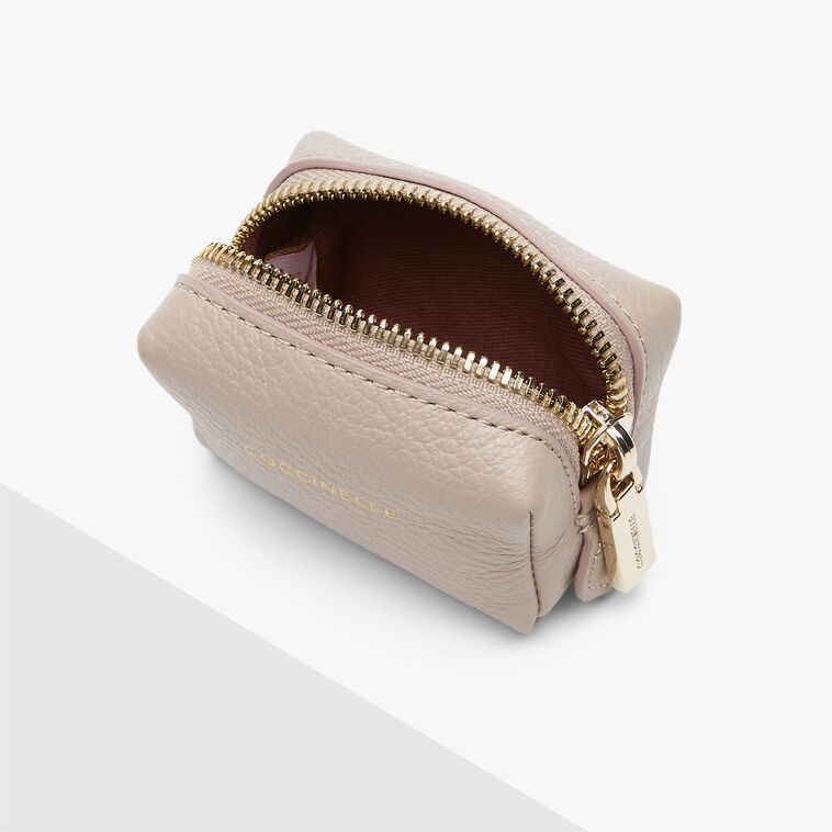 Trousse Small 2