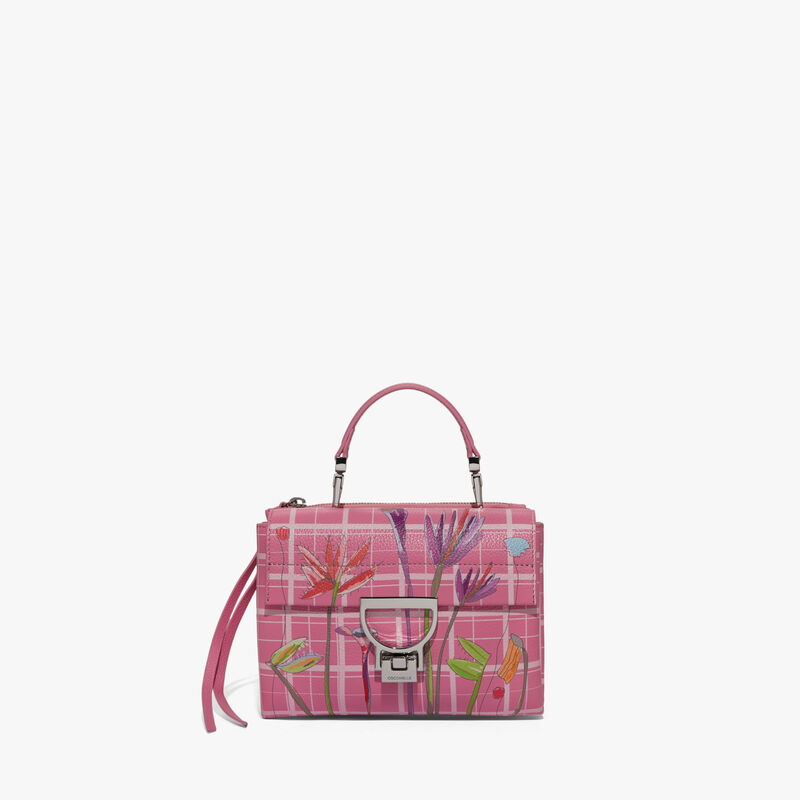 df21a584f8a Bags All | Coccinelle