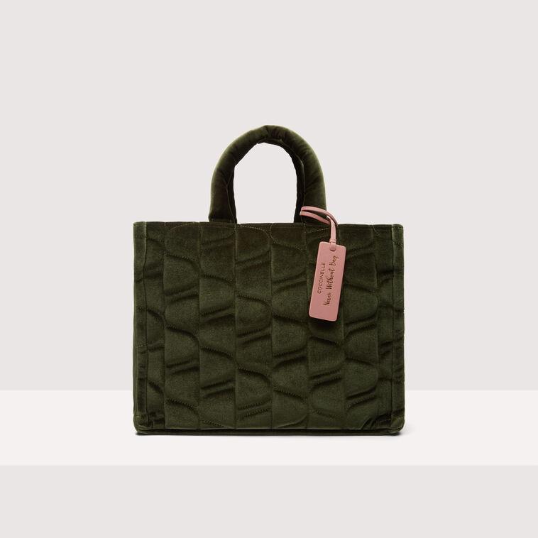 Never Without Bag Medium 1
