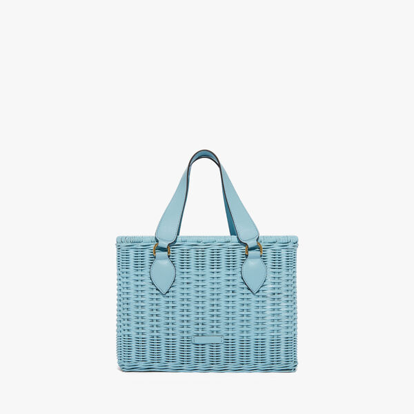 37c633c8d2 Coccinelle Online Store: Women's Bags and Accessories