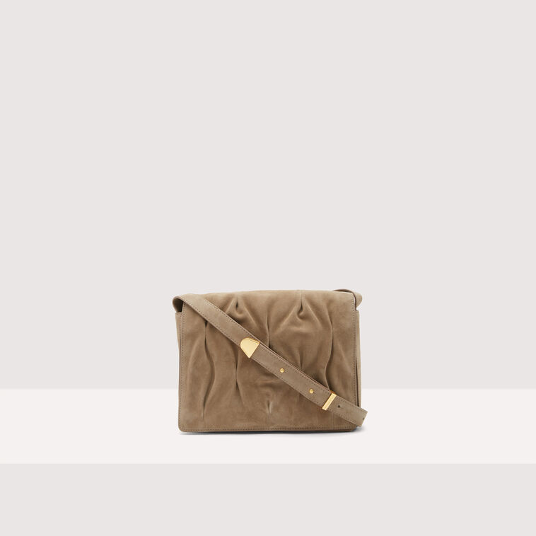 Marquise Goodie Suede 1