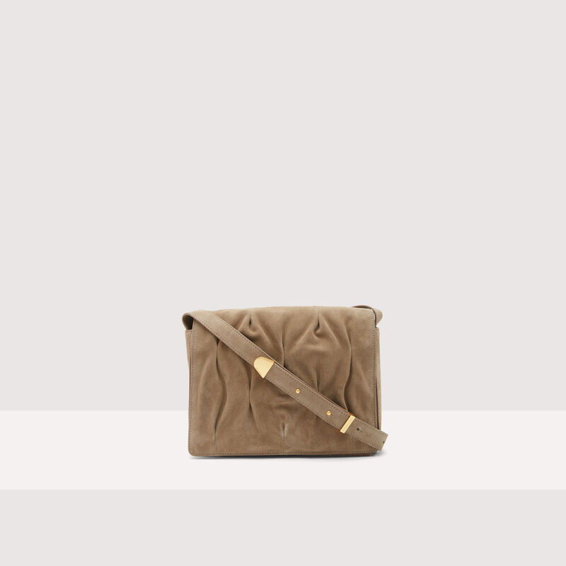 Marquise Goodie Suede