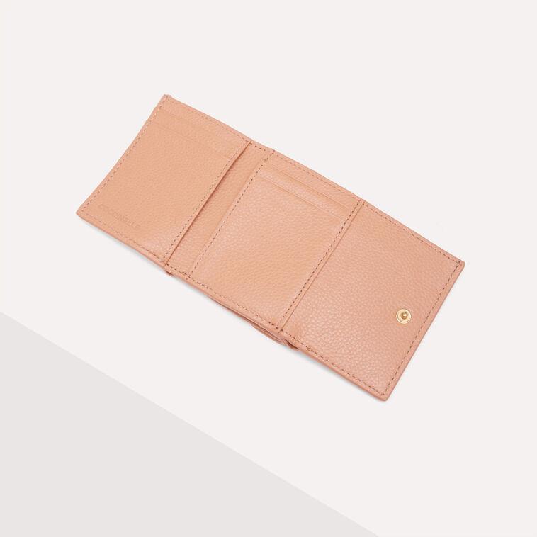 Easy Pocket 3