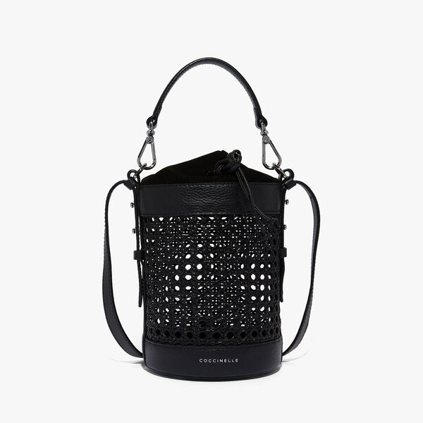 Coccinelle Online Store  Women s Bags and Accessories 0abadd8889854