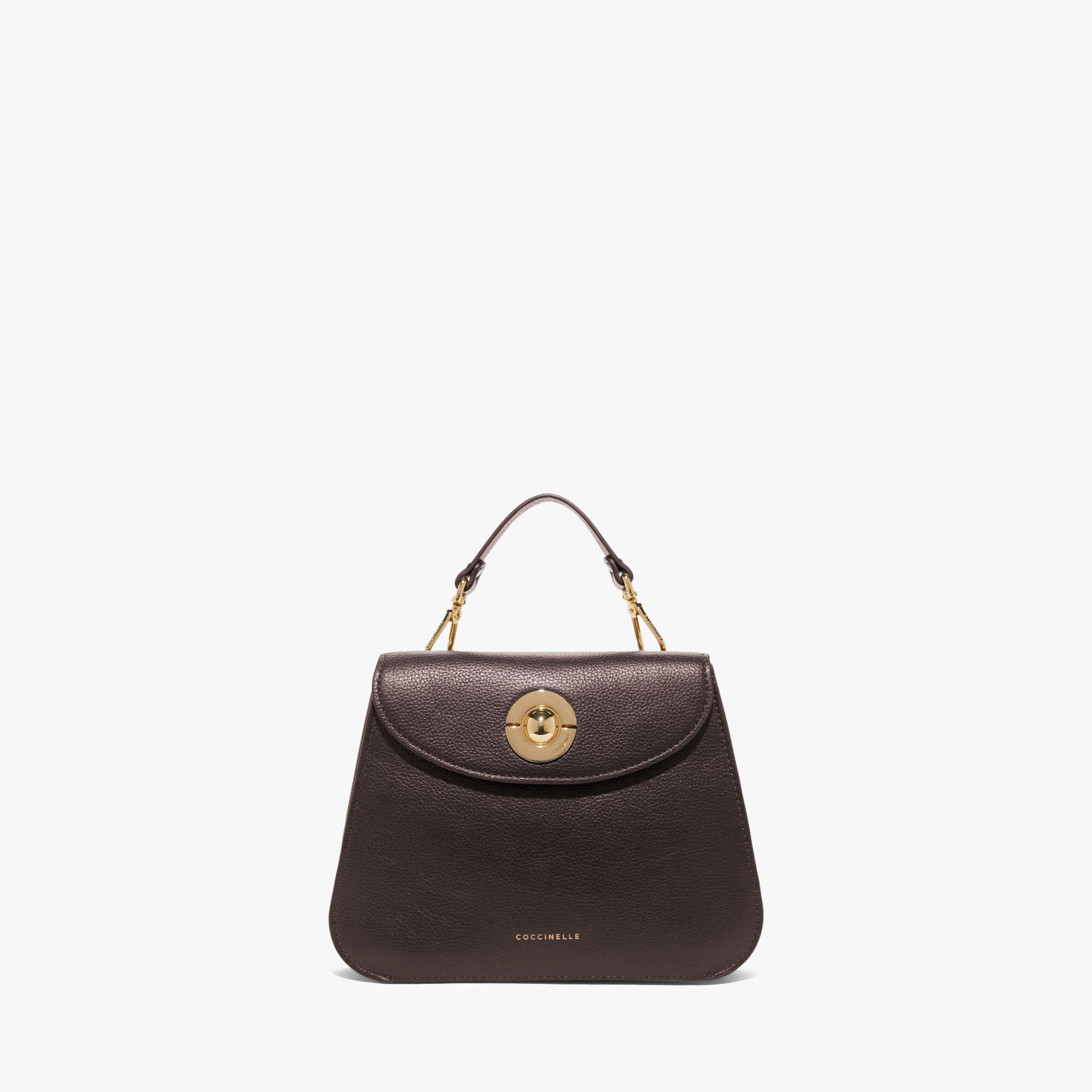 Bags All | Coccinelle
