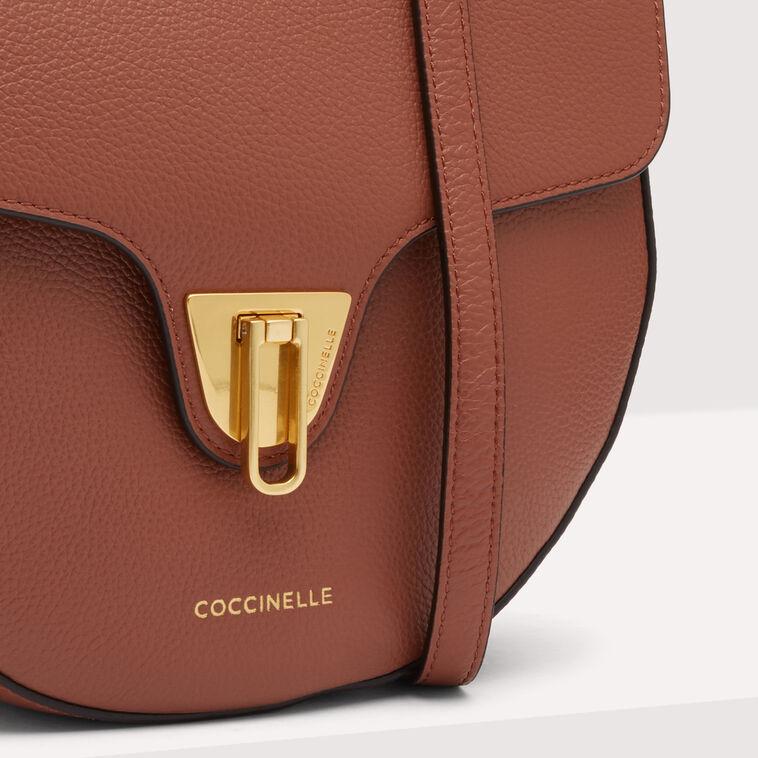 Coccinelle Beat Saddle Medium Soft 6