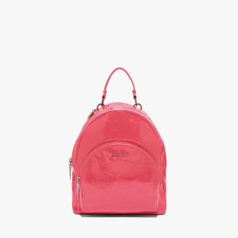 3d8760a4948c9 Rucksäcke für Damen - Taschen