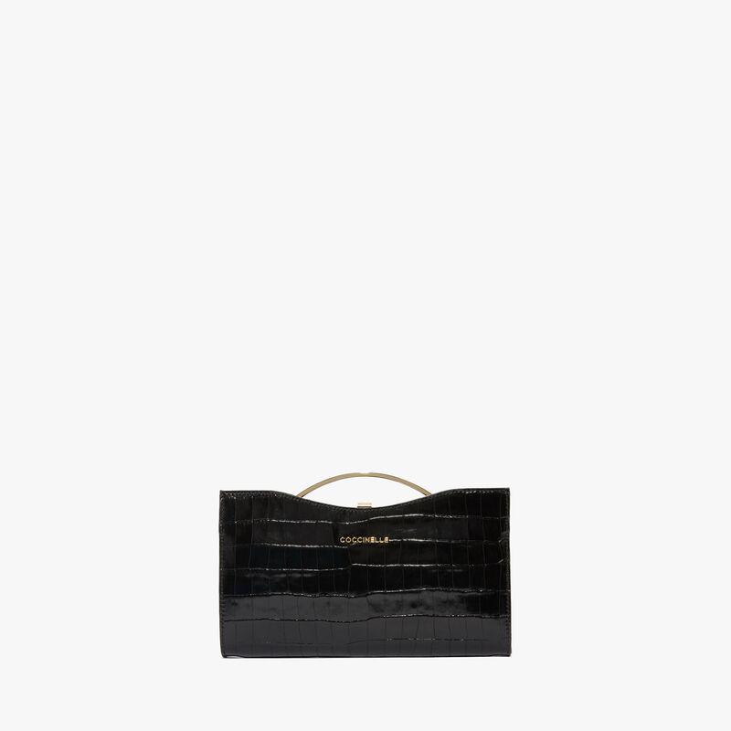 8512f7927f6aa Women s Clutch Bags