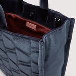 Never Without Bag Large 4