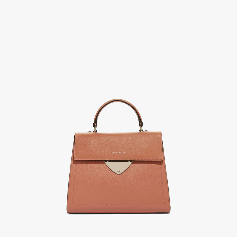 81805d5a823 Sale - Bags and Accessories   Coccinelle