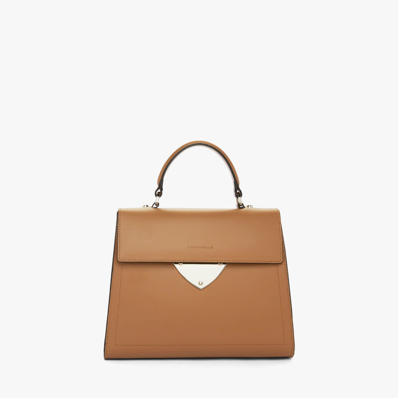 eed06033da30a4 Bags All | Coccinelle