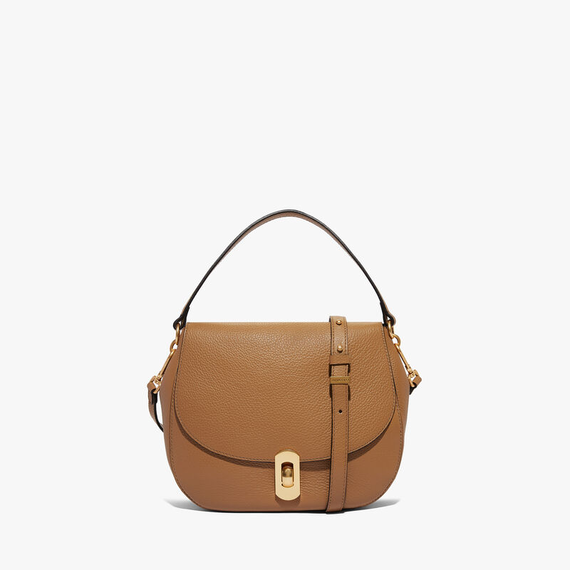 Bags All   Coccinelle 407638b37b
