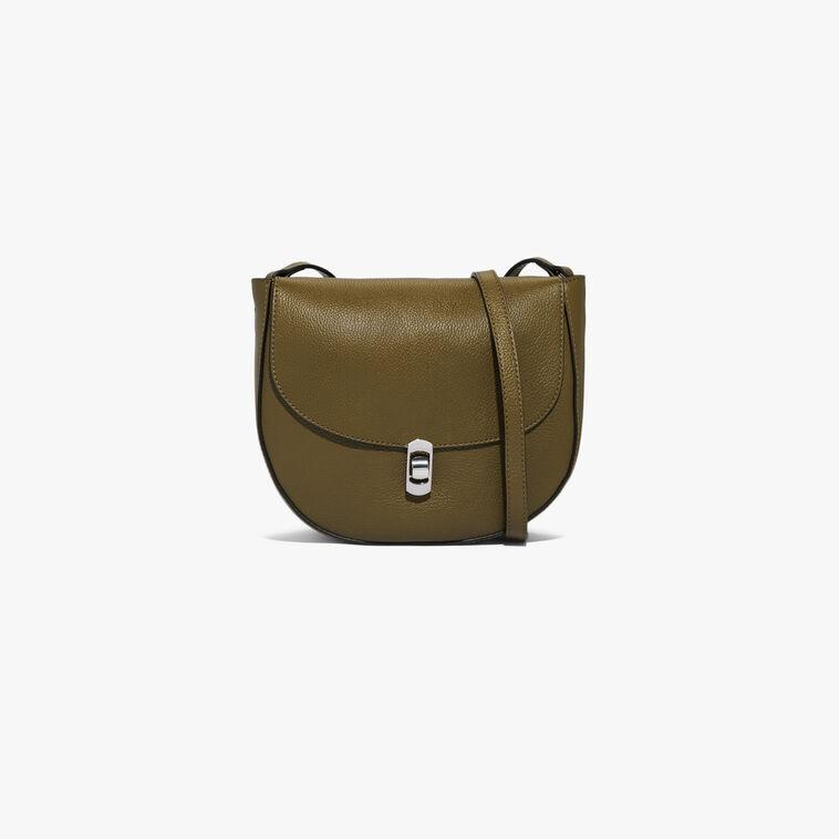 Kaufen reduzierter Preis klassischer Chic Bags All | Coccinelle - Zaniah Cross