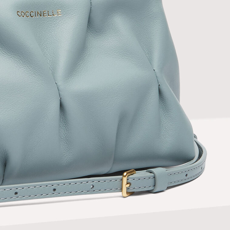 Ophelie Mini Goodie 4