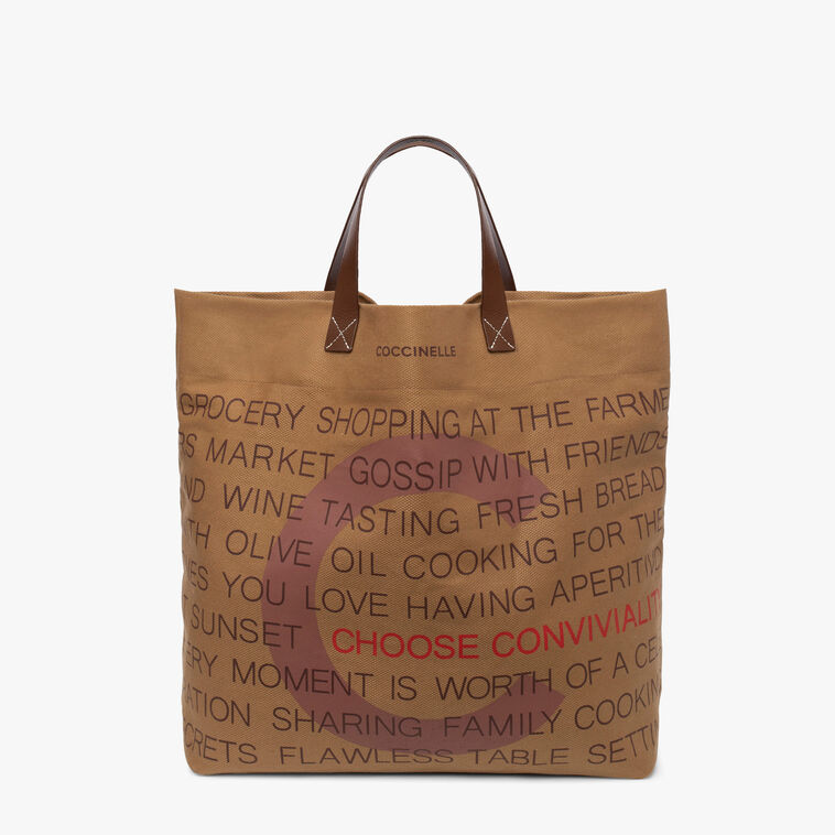 Eataly Bag 1