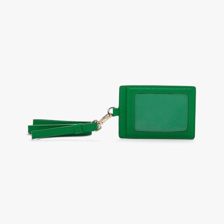 Porta Badge