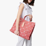 Neverwithout Bag 2