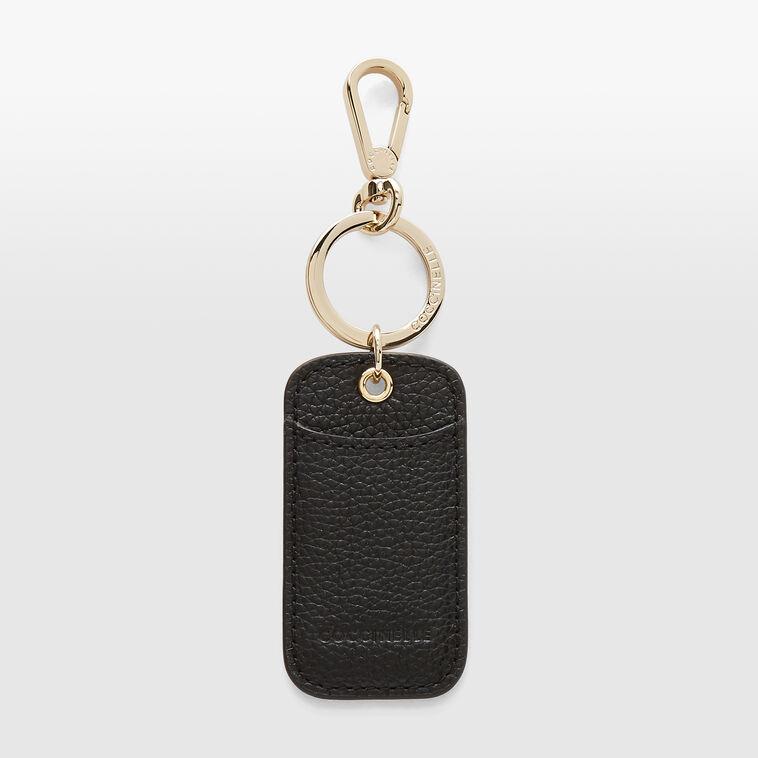Pocket Charm 2