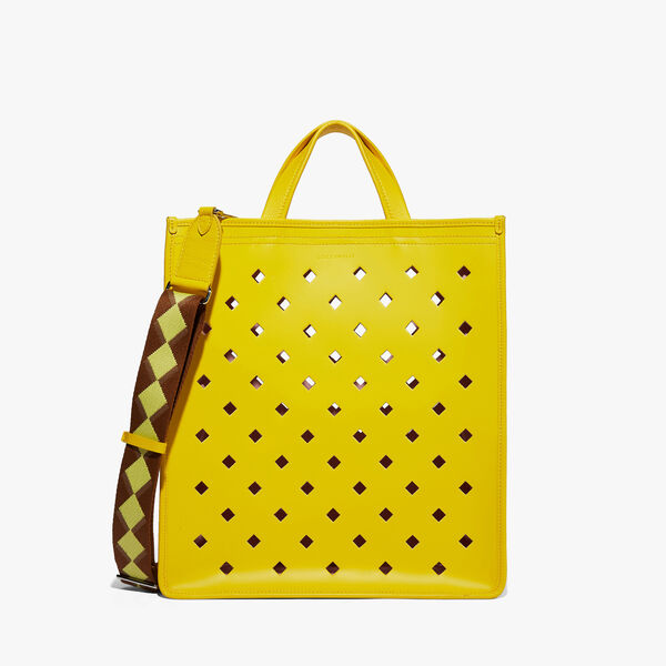 c8c46d76fc928 Coccinelle Online Store  Women s Bags and Accessories