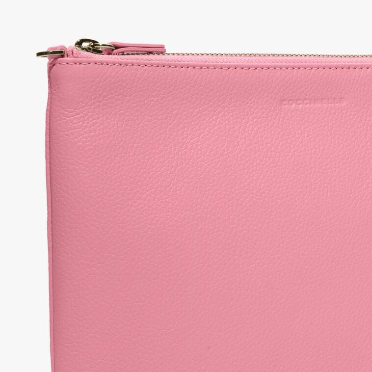 B14 Leather minibag