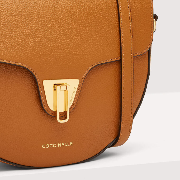 Coccinelle Beat Saddle Medium Soft 4