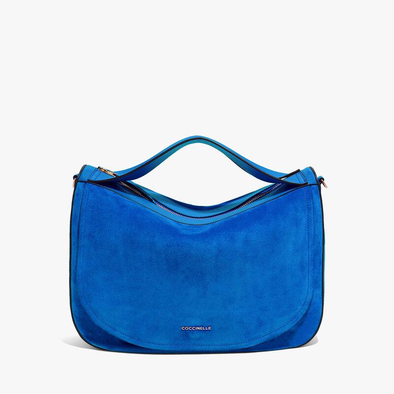 4230000e9f124 Women s Hobo Bags