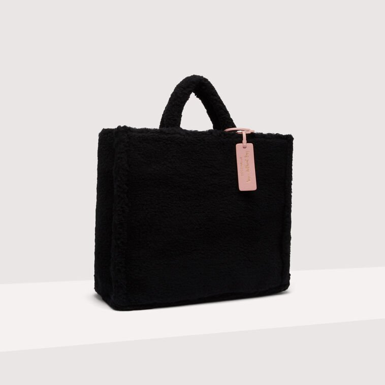 Never Without Bag Large 2