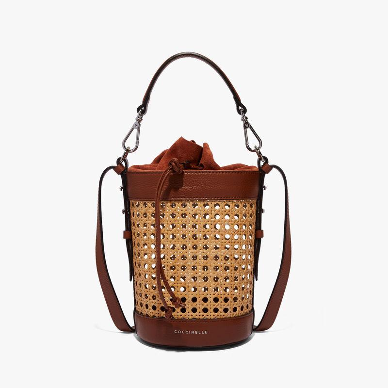 0f6b6a7de8742 Women s Bucket Bags